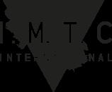 IMTC INTERNATIONAL